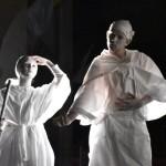 ŚDM w Bardzie - Światło Ruch Ogień Dźwięk (14)