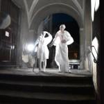 ŚDM w Bardzie - Światło Ruch Ogień Dźwięk (15)
