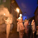 ŚDM w Bardzie - Światło Ruch Ogień Dźwięk (19)