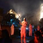 ŚDM w Bardzie - Światło Ruch Ogień Dźwięk (21)
