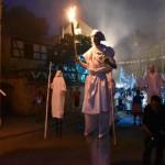 ŚDM w Bardzie - Światło Ruch Ogień Dźwięk (22)