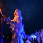 ŚDM w Bardzie - Światło Ruch Ogień Dźwięk (23)