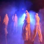 ŚDM w Bardzie - Światło Ruch Ogień Dźwięk (24)