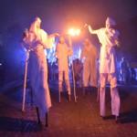 ŚDM w Bardzie - Światło Ruch Ogień Dźwięk (25)