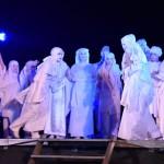 ŚDM w Bardzie - Światło Ruch Ogień Dźwięk (29)