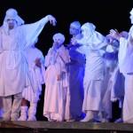 ŚDM w Bardzie - Światło Ruch Ogień Dźwięk (31)