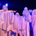 ŚDM w Bardzie - Światło Ruch Ogień Dźwięk (32)