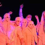 ŚDM w Bardzie - Światło Ruch Ogień Dźwięk (33)