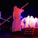 ŚDM w Bardzie - Światło Ruch Ogień Dźwięk (34)