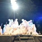 ŚDM w Bardzie - Światło Ruch Ogień Dźwięk (37)