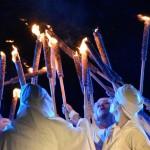 ŚDM w Bardzie - Światło Ruch Ogień Dźwięk (38)