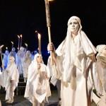 ŚDM w Bardzie - Światło Ruch Ogień Dźwięk (40)