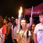 ŚDM w Bardzie - Światło Ruch Ogień Dźwięk (42)