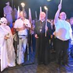 ŚDM w Bardzie - Światło Ruch Ogień Dźwięk (45)