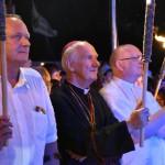 ŚDM w Bardzie - Światło Ruch Ogień Dźwięk (47)