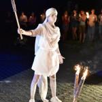 ŚDM w Bardzie - Światło Ruch Ogień Dźwięk (48)