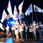 ŚDM w Bardzie - Światło Ruch Ogień Dźwięk (49)