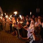 ŚDM w Bardzie - Światło Ruch Ogień Dźwięk (51)