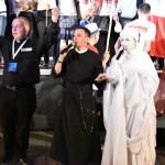 ŚDM w Bardzie - Światło Ruch Ogień Dźwięk (52)