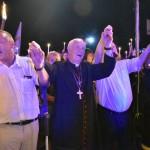 ŚDM w Bardzie - Światło Ruch Ogień Dźwięk (55)
