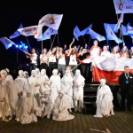 ŚDM w Bardzie - Światło Ruch Ogień Dźwięk (57)