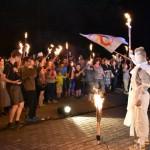 ŚDM w Bardzie - Światło Ruch Ogień Dźwięk (58)