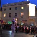 ŚDM w Bardzie - Światło Ruch Ogień Dźwięk (6)