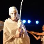 ŚDM w Bardzie - Światło Ruch Ogień Dźwięk (60)