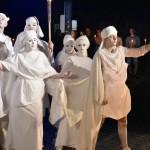 ŚDM w Bardzie - Światło Ruch Ogień Dźwięk (61)