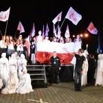 ŚDM w Bardzie - Światło Ruch Ogień Dźwięk (62)