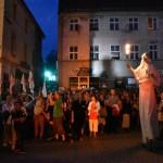 ŚDM w Bardzie - Światło Ruch Ogień Dźwięk (8)