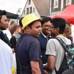 Światowe Dni Młodzieży w Bardzie (105)
