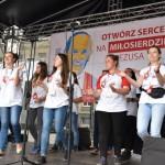 Światowe Dni Młodzieży w Bardzie (110)