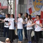 Światowe Dni Młodzieży w Bardzie (115)