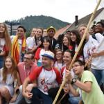 Światowe Dni Młodzieży w Bardzie (128)