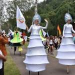 Światowe Dni Młodzieży w Bardzie (13)