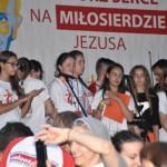 Światowe Dni Młodzieży w Bardzie (147)