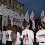 Światowe Dni Młodzieży w Bardzie (153)