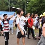 Światowe Dni Młodzieży w Bardzie (19)