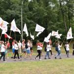 Światowe Dni Młodzieży w Bardzie (21)