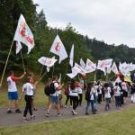 Światowe Dni Młodzieży w Bardzie (22)