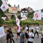 Światowe Dni Młodzieży w Bardzie (27)