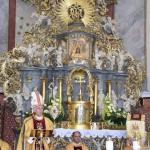 50 rocznica koronacji figurki (116)