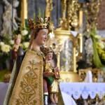 50 rocznica koronacji figurki (132)