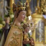 50 rocznica koronacji figurki (133)
