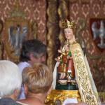50 rocznica koronacji figurki (139)