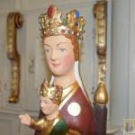50 rocznica koronacji figurki (77)