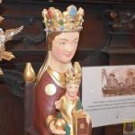 50 rocznica koronacji figurki (8)