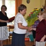 92 urodziny Anny Matusiakiewicz (1)