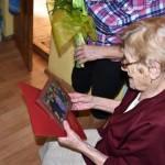 92 urodziny Anny Matusiakiewicz (3)